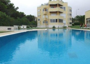 Thumbnail 2 bed apartment for sale in Cascais, Lisbon, Portugal