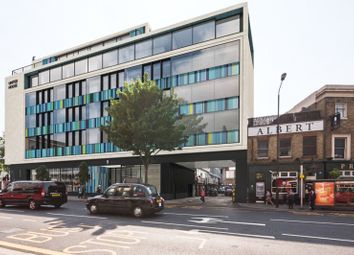Thumbnail Office to let in United House, 92-94 Notting Hill Gate, Notting Hill
