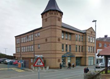 Thumbnail Office to let in Princes Drive, Rhos On Sea, Colwyn Bay