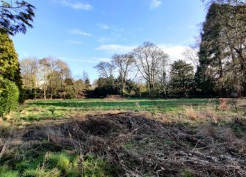 Burcot, Abingdon OX14. Land for sale