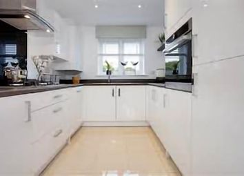 Thumbnail 3 bed town house for sale in St Leonards Street, Bedford