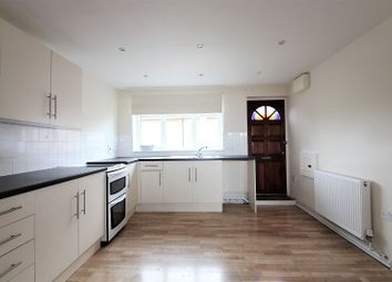 Thumbnail 3 bed flat to rent in Molyneux Dr, Bodicote, Banbury