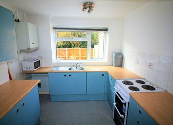 Thumbnail 5 bed terraced house to rent in Stockbreach Close, Hatfield