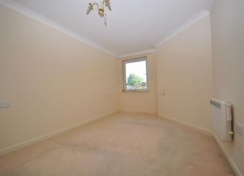 Thumbnail 1 bed flat for sale in Millfield Court, Ifield, Crawley, West Sussex