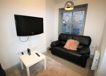 Thumbnail 5 bed property to rent in St. Leonards Gate, Lancaster