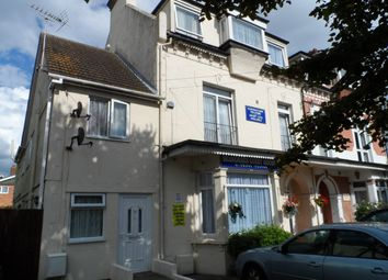 Thumbnail 10 bed semi-detached house for sale in Edith Road, Clacton On Sea