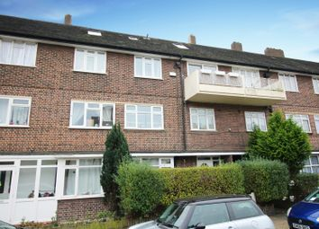 Thumbnail 5 bed flat for sale in Rowditch Lane, London Borough Of Wandsworth, Greater London