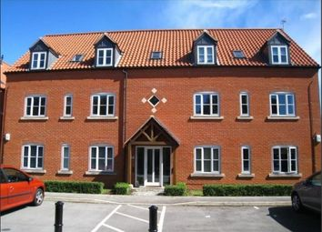 Thumbnail 2 bed flat to rent in Long Acre, Bingham, Nottingham