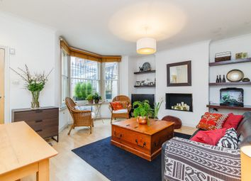 Thumbnail 1 bed flat to rent in Lloyd Baker Street, London