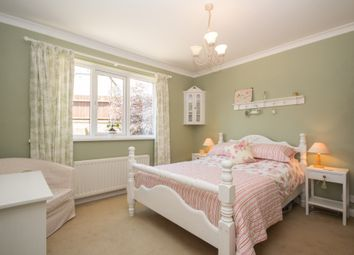 Thumbnail 2 bed detached bungalow for sale in Baldwin Avenue, Dalton-In-Furness