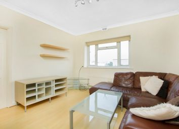 3 bed flat for sale in Denham Court, Sydenham, (Jk) SE26