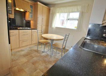 Thumbnail 2 bedroom flat for sale in Vernon Street, Ipswich