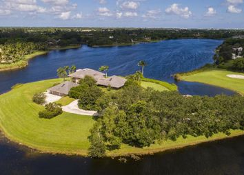 Thumbnail Property for sale in 6007 Le Lac Road, Boca Raton, Florida, United States Of America