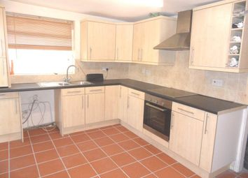 Thumbnail 3 bedroom property to rent in South Street, Crowland, Peterborough