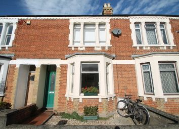 Thumbnail 3 bed terraced house to rent in Howard Street, Oxford