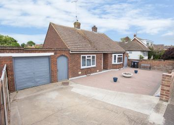 3 bed detached bungalow for sale in Broadstairs Road, Broadstairs CT10
