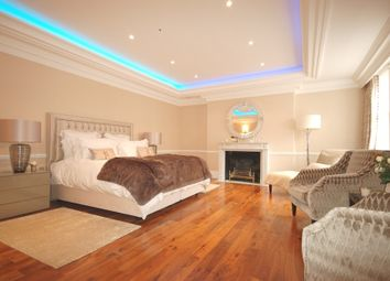 Thumbnail 7 bed property to rent in Herbert Crescent, Knightsbridge
