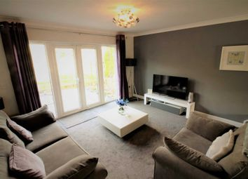 Thumbnail 3 bed semi-detached house for sale in Meadow Lane, Slaithwaite, Huddersfield