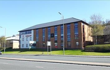 Thumbnail Office to let in Unit D, Bradford Business Park, 5 Kingsgate, Canal Road, Bradford