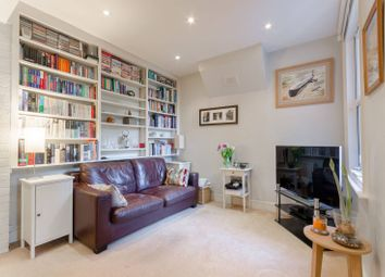 Thumbnail 1 bed property for sale in Carr Road, Lloyd Park