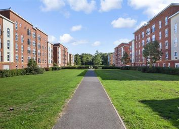 Thumbnail 2 bed flat for sale in Billys Copse, Leigh Park, Havant, Hampshire