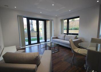 Photo of Linnet Court, Westleigh Avenue, Putney, London SW15