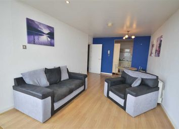 Thumbnail 2 bed flat to rent in Deansgate Quay, Deansgate, Manchester City Centre, Manchester, Greater Manchester