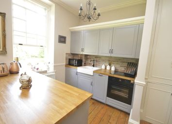 Thumbnail 1 bed semi-detached house to rent in Oliver Grove, London