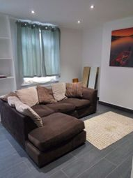 Thumbnail 3 bed terraced house to rent in Putney Bridge Road, Wandsworth