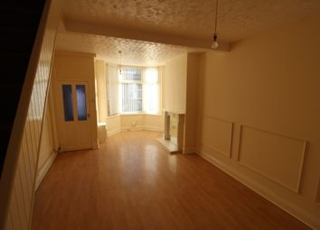 Thumbnail 2 bed terraced house to rent in Sixth Avenue, Liverpool
