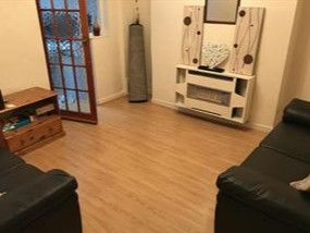 Thumbnail 4 bed property to rent in 8 Brook Street, Treforest CF371Tw