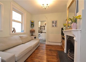 Thumbnail 2 bedroom flat for sale in Lower Oldfield Park, Bath, Somerset