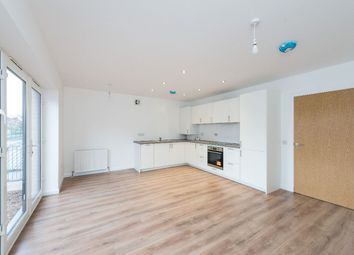 Thumbnail 2 bedroom flat for sale in 62, Flat 2, Loaning Road