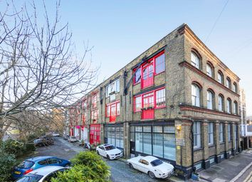 Thumbnail Office to let in Fanshaw Street, London
