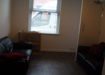 4 bed shared accommodation to rent in Amber Street, York YO31