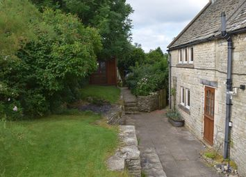 Thumbnail 3 bed cottage for sale in Kilham Lane, Shipton Oliffe, Cheltenham
