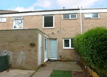 Thumbnail 3 bed property to rent in Wood Close, Brandon, Brandon