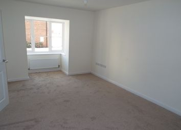 Thumbnail 3 bed semi-detached house to rent in Town Farm Place, Ashford