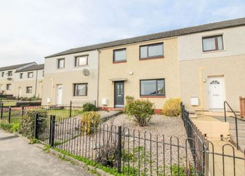 Thumbnail 3 bed property for sale in 10 Katrine Court, Alloa