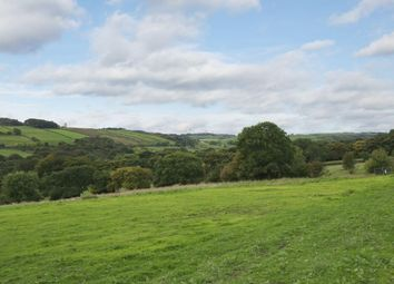 """Thumbnail 3 bed semi-detached house for sale in """"Barwick"""" at North Dean Avenue, Keighley"""