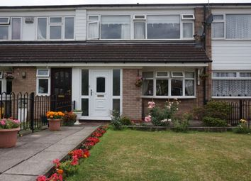 Thumbnail 3 bedroom terraced house for sale in Orchard Meadow Walk, Castle Vale, Birmingham