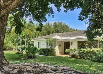Thumbnail 4 bed property for sale in 14901 Sw 72nd Ct, Palmetto Bay, Florida, 14901, United States Of America