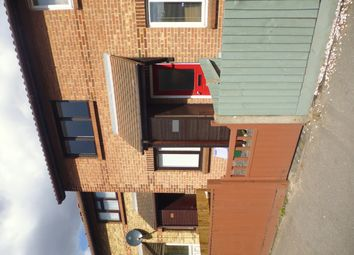 Thumbnail 2 bed terraced house to rent in Church Road, Collierswood