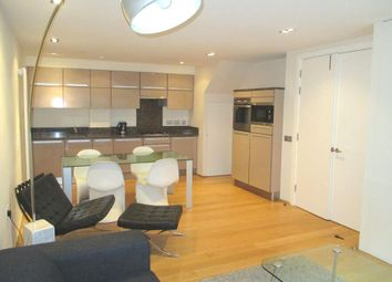 Thumbnail 3 bedroom property to rent in Kay Street, London