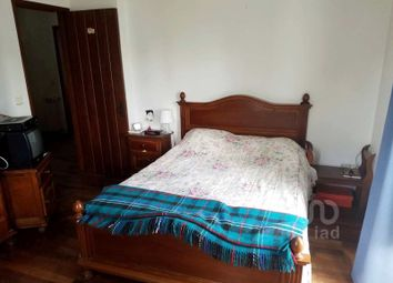 Thumbnail 5 bed detached house for sale in Bombarral E Vale Covo, Bombarral E Vale Covo, Bombarral