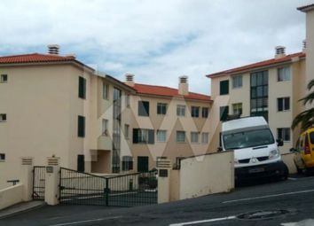 Thumbnail 2 bed apartment for sale in Cam Da Penteada Nº Funchal, Santo António, Funchal