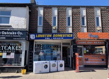 Retail premises for sale in The Strand, Stoke-On-Trent, Staffordshire ST3