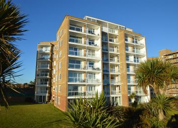 Thumbnail 3 bed flat for sale in St Kitts, West Parade, Bexhill-On-Sea