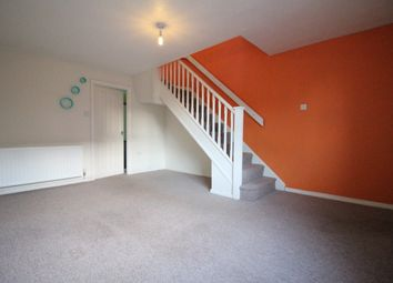 Thumbnail 2 bed flat to rent in Wakehurst Close, Norwich