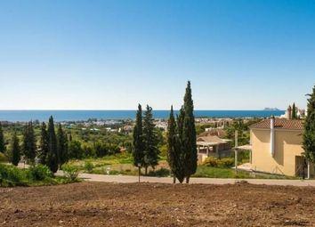 Thumbnail Land for sale in Málaga, Marbella, Spain